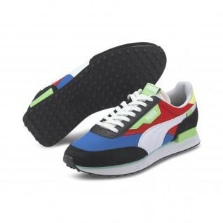 Sneakers Puma Future Rider Play On