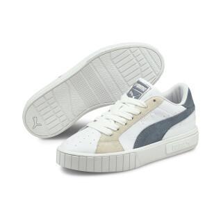 Women's sneakers Puma Cali Star Mix
