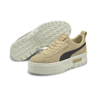 Women's shoes Puma Mayze Infuse