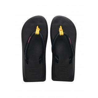 Flip-flops Havaianas Tradi Zori