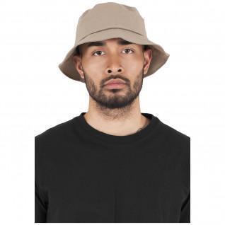 Hat Flexfit cotton twill