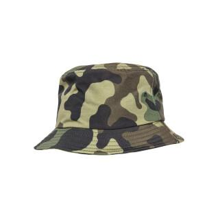 Hat Flexfit bucket