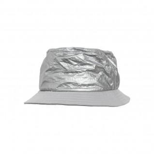 Hat Flexfit crinkled paper