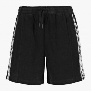 Women's shorts Diadora Trofeo