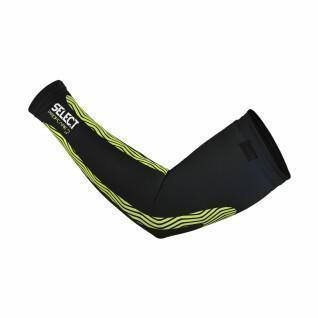 Compression sleeve Select 6610