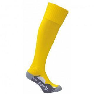 Socks Macron Rayon