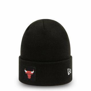 Team cuff boston Chicago Bulls