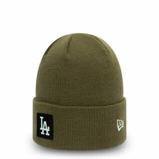 Team cuff boston Los Angeles Dodgers