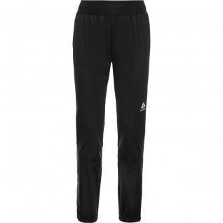 Women's trousers Odlo Weight Windproof
