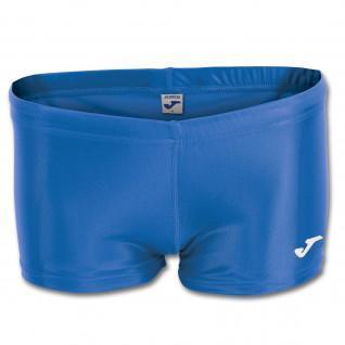 Women's shorts Joma Olimpia
