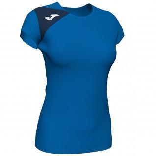 Women's jersey Joma Spike II