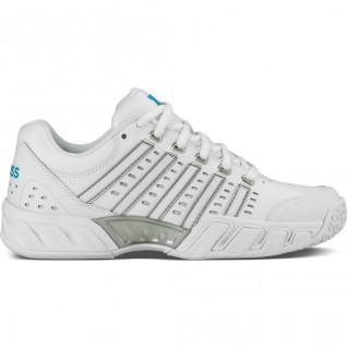 Women's shoes K-Swiss bigshot light ltr omni