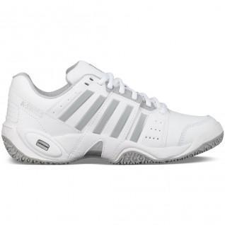 Women's shoes K-Swiss accomplish 3 omni