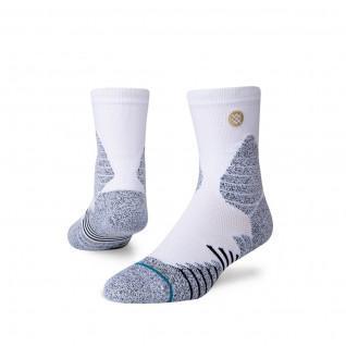 Socks Stance Icon Hoops