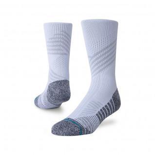Socks Stance Athletic Crew