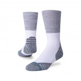 Socks Stance Uncommon Golf Crew