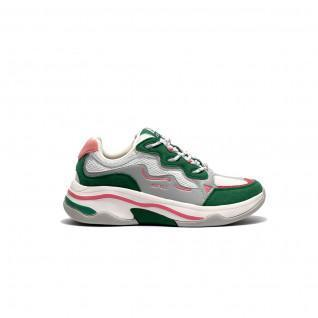 Women's sneakers ASFVLT Onset