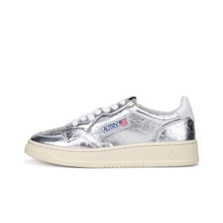 Women's sneakers Autry LM01
