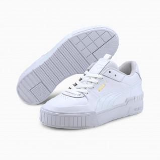 Women's sneakers Puma Cali Sport