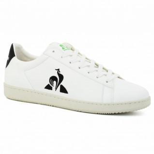 Sneakers Le Coq Sportif Gaia