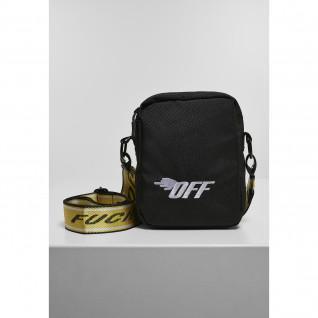 Shoulder bag Cayler & Sons Fo Fast Cross Body
