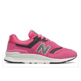 Women's shoes New Balance cw997h v1