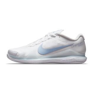 Women's shoes Nike Court Air Zoom Vapor Pro