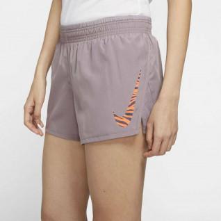 Women's shorts Nike Icon Clash 10K