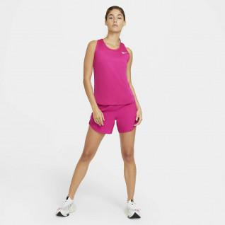 Women's shorts Nike Tempo Luxe 5in