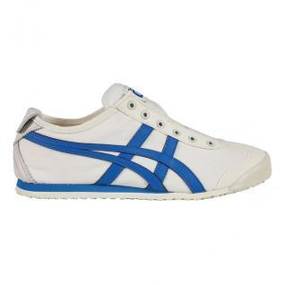 Sneakers Onitsuka Tiger Mexico 66 Slip-on