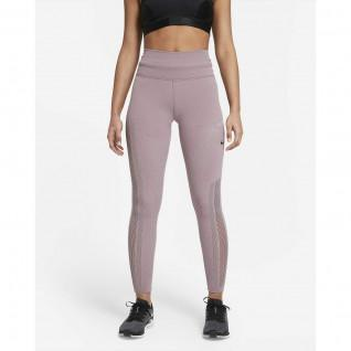 Women's Legging Nike Epic Luxe Run Division