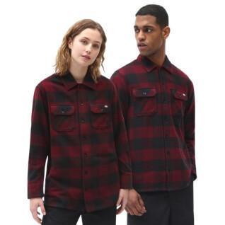 Shirt Dickies New Sacramento Regular Fit