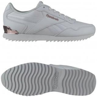 Women's sneakers Reebok Classics Royal Glide Ripple Clip
