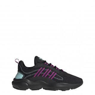 Sneakers woman Adidas Haiwee