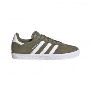 Children's sneakers adidas Originals Gazelle