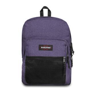 Backpack Eastpak Pinnacle