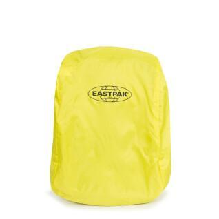 Bag protection Eastpak Cory