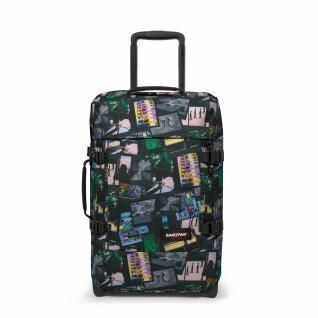 Travel bag Eastpak Tranverz S