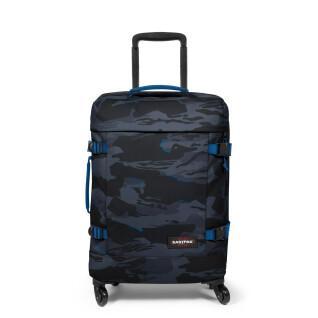 Travel bag Eastpak Trans4 S