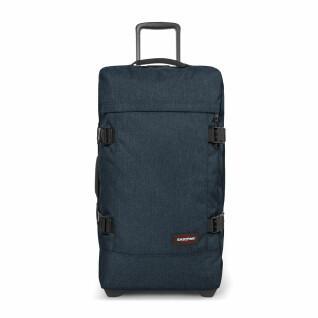 Travel bag Eastpak Strapverz M