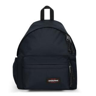 Backpack Eastpak Padded Zippl'R +