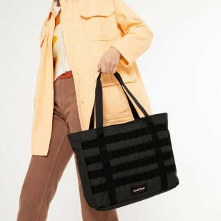 Handbag Eastpak Fox