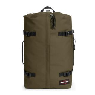 Travel bag Eastpak Duffpack