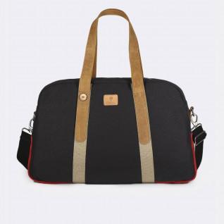 Bag 48 Faguo cotton