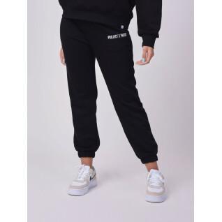 Women's jogging suit Project X Paris