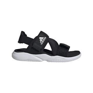 Women's flip-flops adidas Terrex Sumra