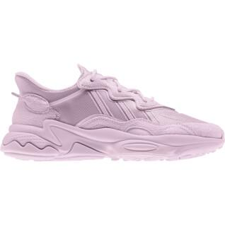 Women's sneakers adidas Originals Ozweego
