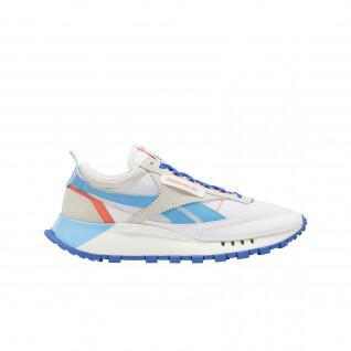 Sneakers Reebok Classics CL Legacy