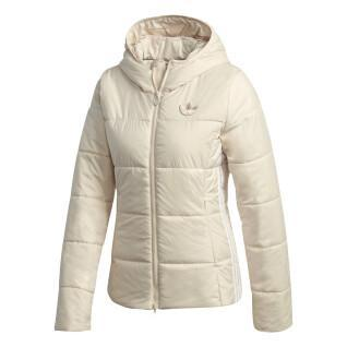 Women's jacket adidas Originals Slim