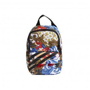 Women's backpack adidas Originals Mini